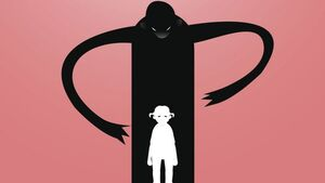 با «مومو»؛ از دستگیری کودک آزارها تا عدم ثبت شکایت مومویی