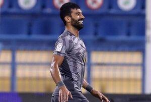 رامین رضاییان از علت دعوت نشدنش به اردوی تیم ملی گفت