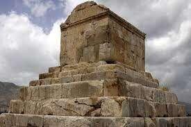 دلیل اصلی تعطیلی اماکن تاریخی فارس چیست؟