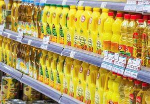 گزارش| روغن ۴۷۰۰ تومانی تنظیم بازار گران به دست مشتری میرسد؛ آیا بازهم پای واسطهگر در میان است؟