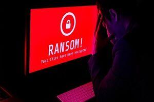 چرایی و چگونگی حمله اخیر باجافزاری به یکی از زیرساختهای کشور