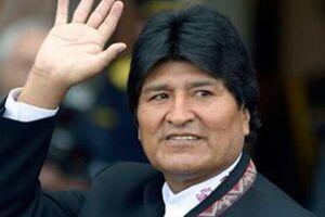 اتهامات مطرحشده علیه مورالس لغو شد - کراپشده