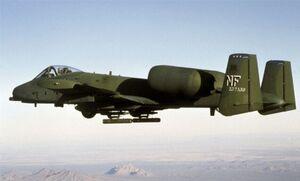 ارتش آمریکا پنج تن از نیروهای طالبان را هدف قرار داد