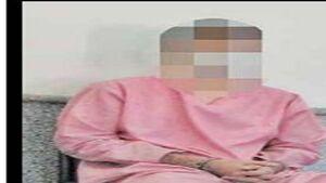 مرگ مسافر عازم ترکیه با ۱۵۰ گرم هروئین در معده