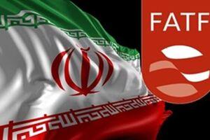 بدون تغییر ماندن شرایط ایران از دیدگاه FATF