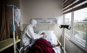 همه چیز درباره شهدای سلامت و تحت پوشش قرار گرفتن آنان توسط بنیاد شهید