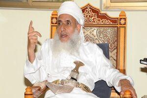 درخواست مفتی عمان از مسلمانان برای پاسخ به فرانسه