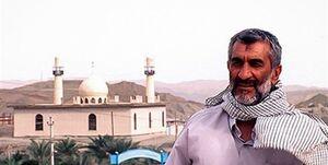 زندگی «جهادگر محبوب بشاگرد» سریال می شود