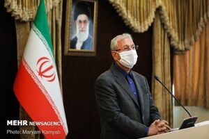 ابطال واگذاریها باید قانونی باشد/ بازگشت بخشی از منابع ارزی ایران
