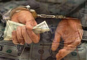 دستگیری ۱۹ نفر در شبکه مجرمانه صادرات ۷۰ کارتنخواب