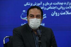 فیلم/ علت تعطیل نکردن دو هفتهای تهران