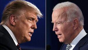 چه کسی پیروز میدان انتخابات آمریکا خواهد بود؟