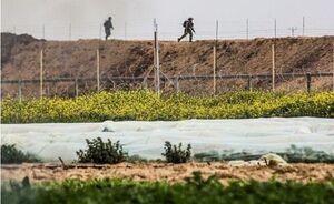 رژیم صهیونیستی مرکز آموزشی برای جنگ با حزب الله راهاندازی کرد