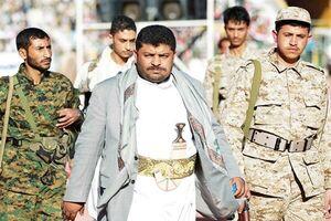 چه کسی مسئول ترور وزیر ورزش صنعاء است؟