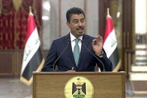 دولت قصد ندارد میدان التحریر را از معترضان خالی کند