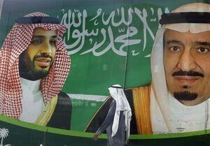 پشت پرده واکنش دیرهنگام عربستان به اهانت گستاخانه فرانسه