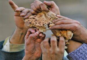 بازی کثیف با نانِ مردم!