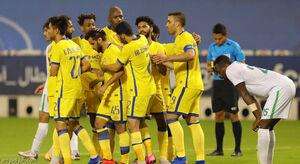 واکنش کاپیتان النصر به توهین فرانسویها به پیامبر