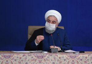 روحانی:توهین به پیامبر اسلام(ص) توهین به مسلمانان، توهین به همه انبیا و ارزشهای انسانی است