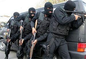 جزییات ماجرای تیراندازی به فروشنده مواد مخدر در اسفراین