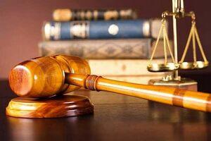 آیا بانکها حق برداشت کل حقوق ضامن بازنشسته را دارند؟