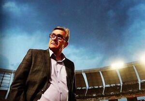 با اعلام رسولپناه؛ باشگاه پرسپولیس مطالبات برانکو را به طور کامل پرداخت کرد