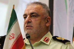 کشف ۳۰۰هزار انسولین قلمی و ۲۵۰۰ کیلوگرم روغننباتی در تهران