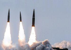 آمادگی آمریکا برای استقرار موشکهای مافوق صوت در اروپا