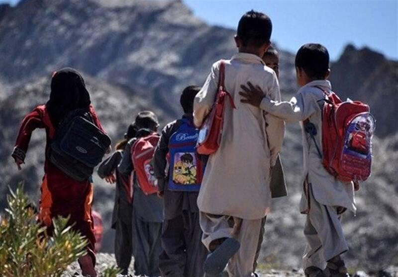 آموزش طبقاتی و قفلنشکن زنجیره فقر