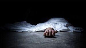 ماجرای ربایش و حبس یکساله دختری ۱۴ ساله