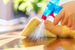 مراقب مسمومیت های روزهای کرونایی باشید