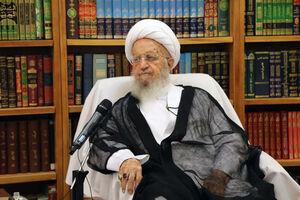 کنفرانس وحدت کار مهمی برای اسلام است/تلاش برای وحدت، عبادت است