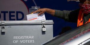 رسوایی خرید و فروش رأی در تگزاس؛ دستور تحقیق صادر شد