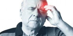 افزایش مرگ ناشی از سکته مغزی در اثر کرونا