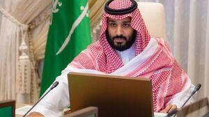 حمایتهای آل سعود از اسلامهراسی ابلیس پاریس