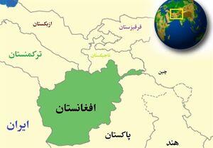 گمانهزنیها درباره کوچ پایگاههای آمریکا از افغانستان به کشورهای آسیای مرکزی