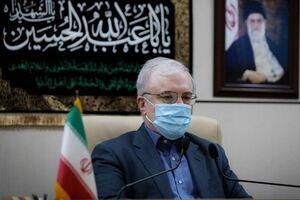 افزایش واکسنهای ایرانی کرونا در هفتههای آتی