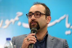 ماجرای طلب شفر و جدایی دین محمدی از استقلال