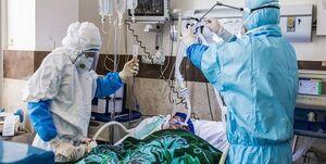 فیلم/ مطب متخصصان بیماریهای عفونی در دوران کرونا