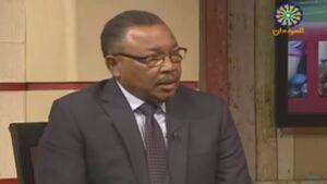 سودان: توافق با اسرائیل اولیه و شفاهی است