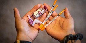 پشت پرده کمبود ناگهانی انسولینهای آنالوگ چیست؟