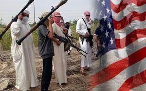 داعش با حمایت آمریکا و عربستان به دنبال فتنه در عراق است