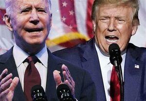 سایه آشوب و هراس بر آمریکای پساانتخابات