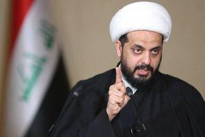 هشدار درباره تسلط عربستان سعودی بر زمین در عراق به بهانه سرمایهگذاری - کراپشده