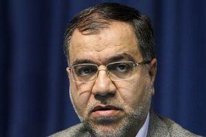 ریشه های انزجار ملت ایران از آمریکا