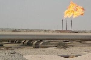 صادرات نفت منطقه کردستان عراق متوقف شد - کراپشده