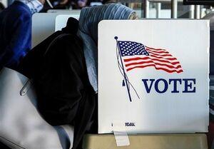 مجمع الکترال رئیسجمهور را انتخاب میکند یا مردم آمریکا؟