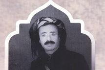 نامه «کدخدا شریف» آب پاکی را روی دست ضدانقلاب ریخت - کراپشده
