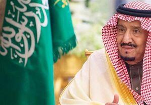 مرگ ملک سلمان سرآغاز سازش علنی سعودیها با اشغالگران است؟