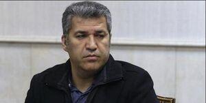 واکنش رغبتی به انتقاد مجلس بابت انتخاب سمیعی به عنوان مدیرعامل باشگاه پرسپولیس